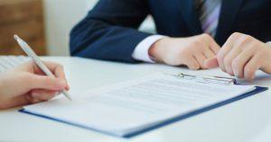 Tout savoir sur les obligations fiscales dans un prêt entre particuliers